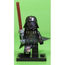 Postavička Darth Vader - LEGO Star Wars