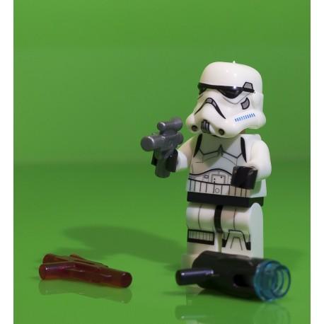 Postavička Stormtrooper - LEGO Star Wars
