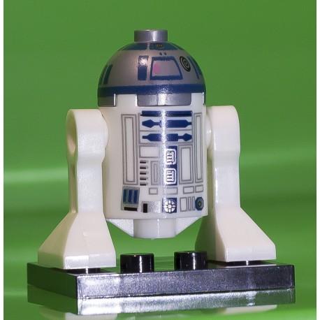 Postavička R2D2 - LEGO Star Wars