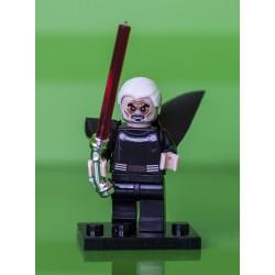 Postavička Count Dooku - LEGO Star Wars