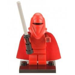 Postavička Imperiální královská garda (Imperial Guard) - LEGO Star Wars
