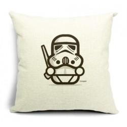 Polštář Stormtrooper