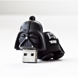 USB Flash Disk Darth Vader 16 GB