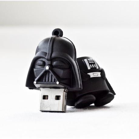 USB Flash Disk Dart Vader 16 GB