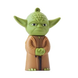 USB Flash disk Mr. Yoda 16 GB