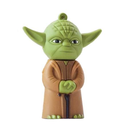 USB Flash disk Mr. Yoda 16 GB