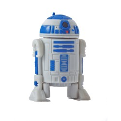 USB Flash Disk R2-D2 16 GB