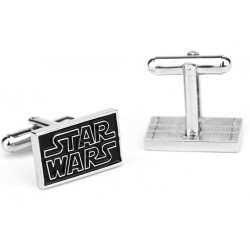 Manžetové knoflíčky Star Wars